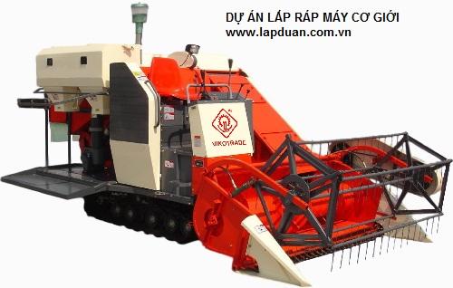 du_an_lap_rap_may_co_gioi